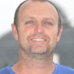 Brendan Ebner Profile