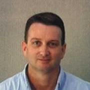Len McKenzie Profile