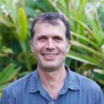 Paul Nelson Profile