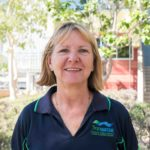 Shelley Templeman Profile